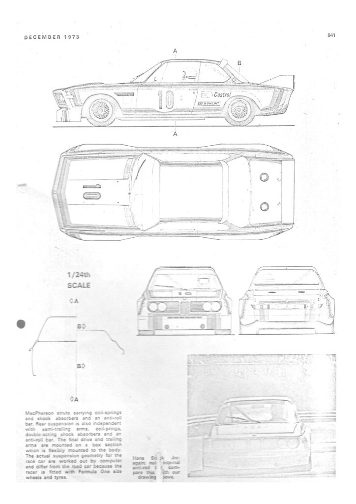 BMW_1973_CSLLW