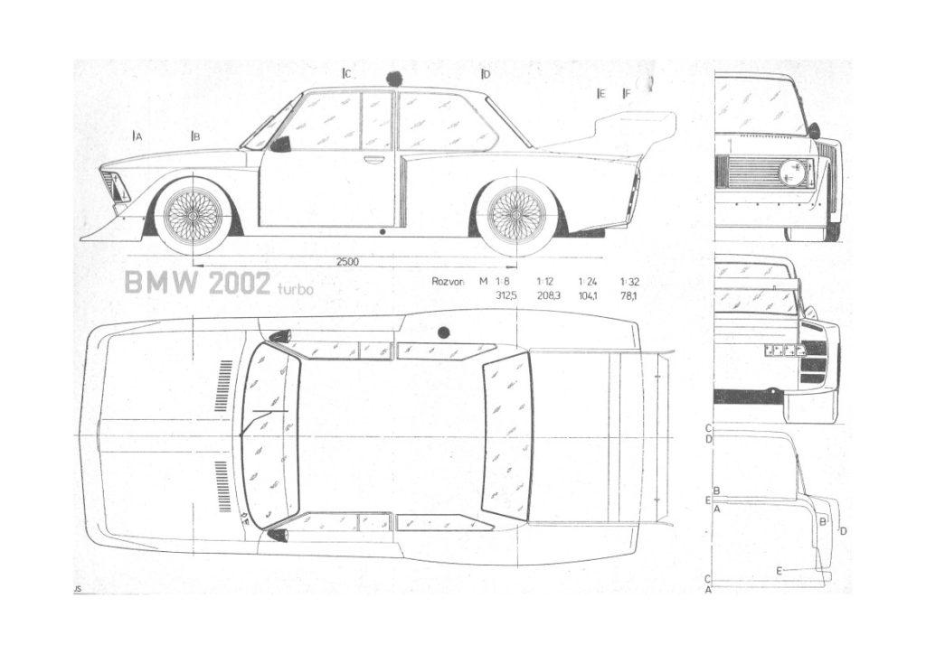 BMW_2002_TURBO_LW