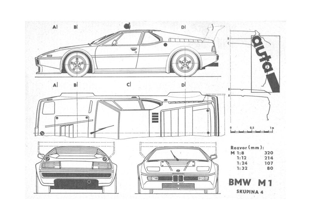 BMW_M1_LW