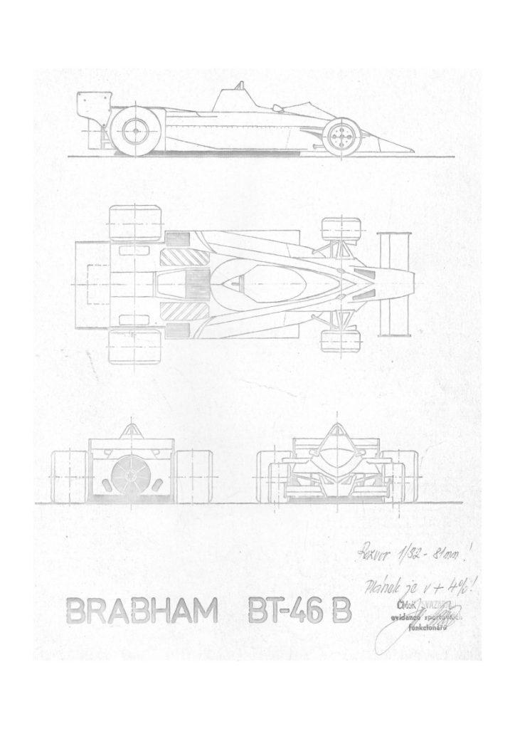 BRABHAM_BT46_LW