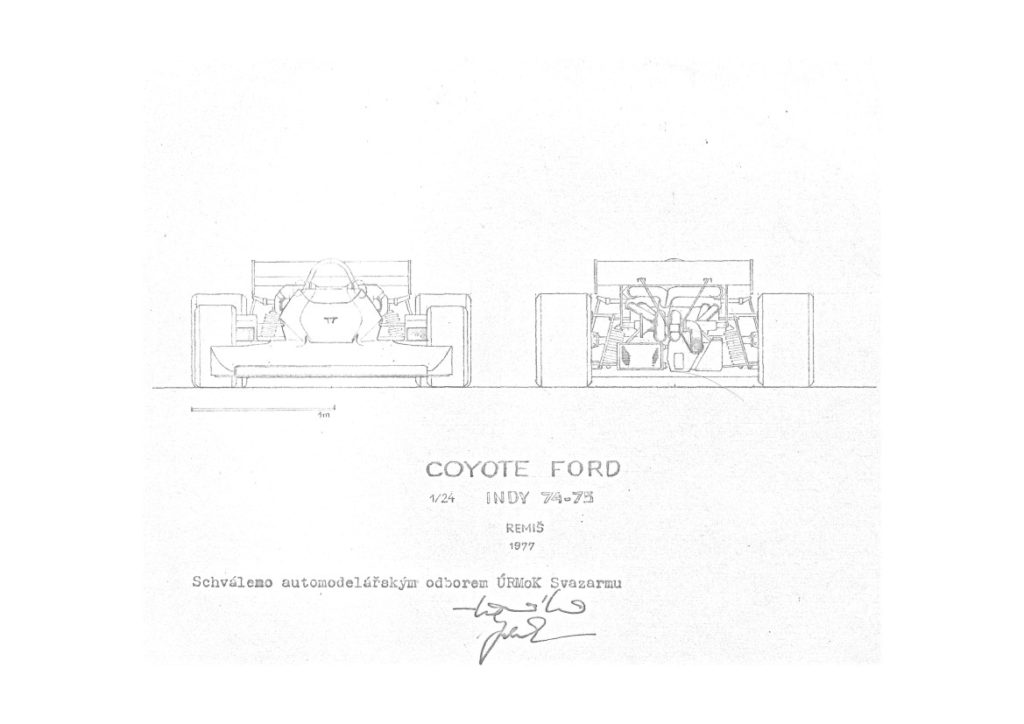 COYOTE_FORD_INDY1_LW