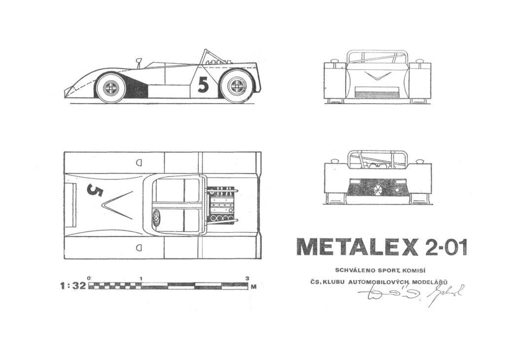 METALEX_MT201_LW